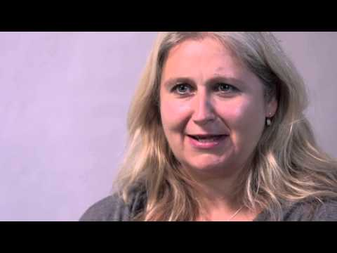 Interview with Jo Davies | Summer 14 | Royal Shakespeare Company