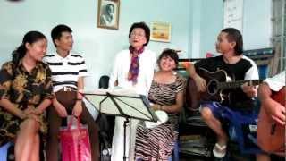 CÒN CÓ BAO NGÀY ( Hợp ca vui nhạc Trịnh Công Sơn )