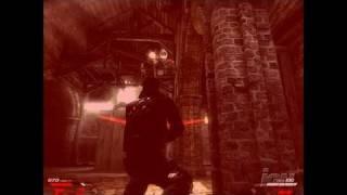 Infernal PC Games Trailer - Gameplay Trailer