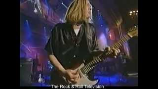 Kenny Wayne Shepherd Band Somehow Somewhere Someway