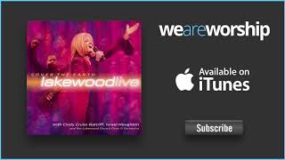 Watch Lakewood Glorify Your Name video