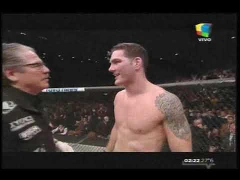 UFC 168: Chris Weidman Vs. Anderson Silva 2 + Sprayette AirWave Fryer