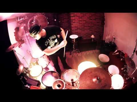 DROP LA SAUCE Remix (Kungs vs Cookin' on 3 Burners) - This Girl