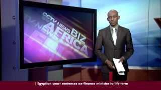 africa capital boom