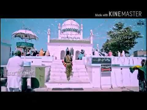 Sajda Whatsapp Status Video Gulam Jugni - White Hill Music New Punjabi Song 2018..