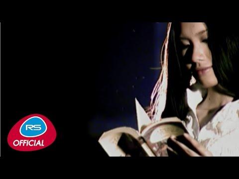 ลมรำเพย : ปลื้ม [Official MV]