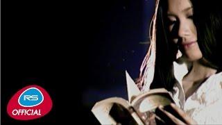 ลมรำเพย : ปลื้ม | Official MV