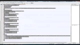Let's Code: BlackJack (Javascript) - Clarifying Points