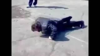 Миша Маваши Выше своего предела