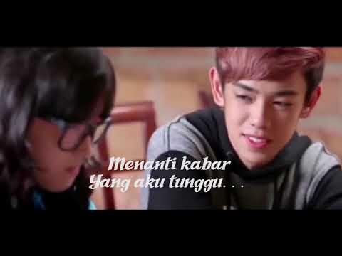 Lirik Lagu Potret-Bagaikan Langit  By Putih Abu Abu Karin (Jayapura City And Love Warning)