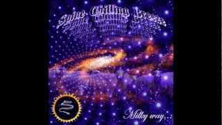 Spine Chilling Breeze - Losing My Insanity (Milky Way Version)