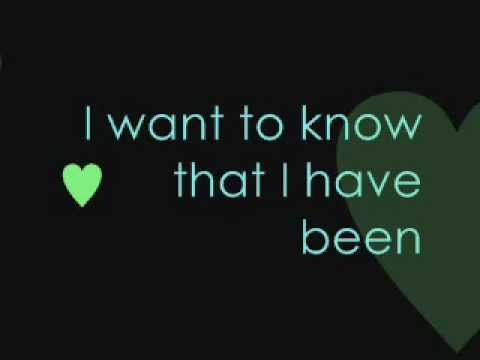 Avril Lavigne- Anything But Ordinary (Lyrics)