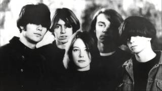 Slowdive - Summer Daze | best audio + lyrics
