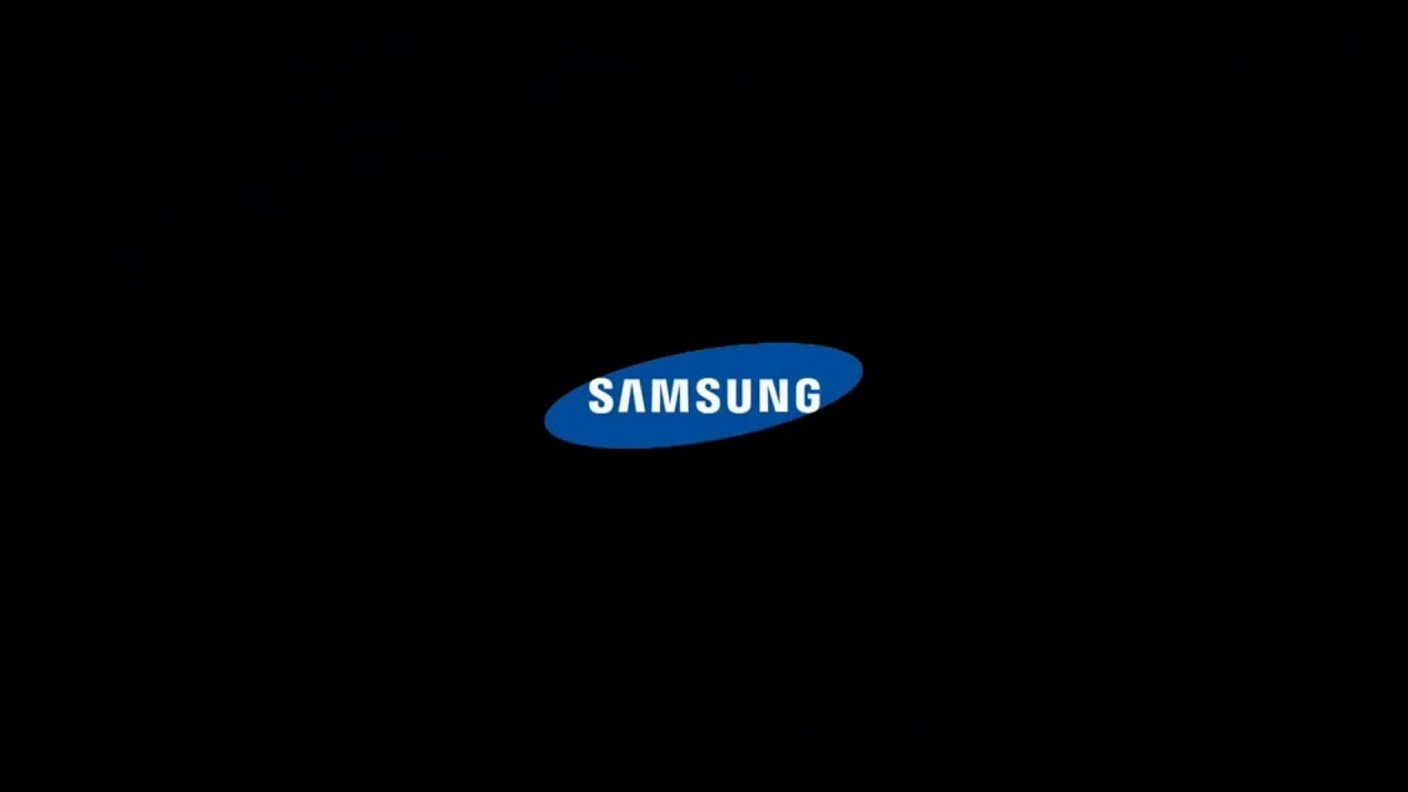 Samsung logo animation youtube for Immagini hd samsung
