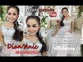 Live Anica Nada ( Dian Anic ) Desa Tunggulpyung Lelea Indramayu
