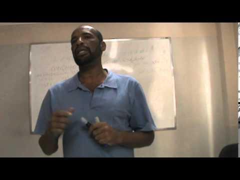 Aulão Approbare Gestão Pública Prof Robson Itamar