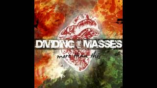 Watch Dividing The Masses Muskies Never Lose video