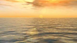 Binaural Beat Alpha aphro reset and focus for study chill relax ambient euphoria 15mins