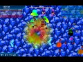 Chicken Invaders Unregistered Multiplayer