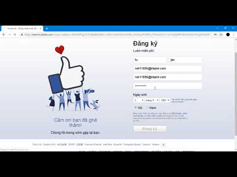 How To Create A Free Facebook Account To Test Pubg Mobile Fraud Youtube