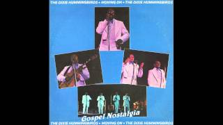 """Call On The Lord"" (1979) Dixie Hummingbirds"