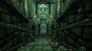 tESV Skyrim: Где найти ключ от дверей в  Мзулфте?