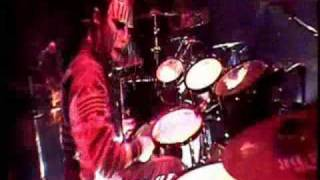 Slipknot — Purity (live)