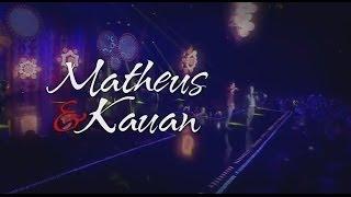 MATHEUS E KAUAN | URUANA
