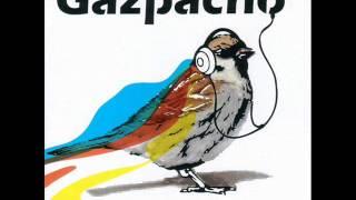 Gazpacho - Adrenalina