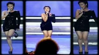 Video Cám on tình yêu -Uyen Linh.m4v