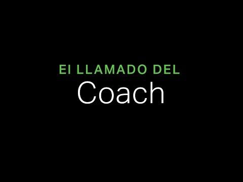 El llamado del Coach Gallup   Equipo de Coaches en Fortalezas en Colombia