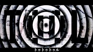 MOOD ust by akem mix/UTAU by Mimisan15 (me) Original by MARETU ft. ...