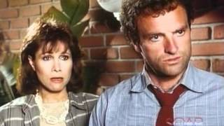 "Video ""Knots Landing"" The ""Val Ewing"" Story Part Five. ""Val's Babies"" download MP3, 3GP, MP4, WEBM, AVI, FLV November 2018"