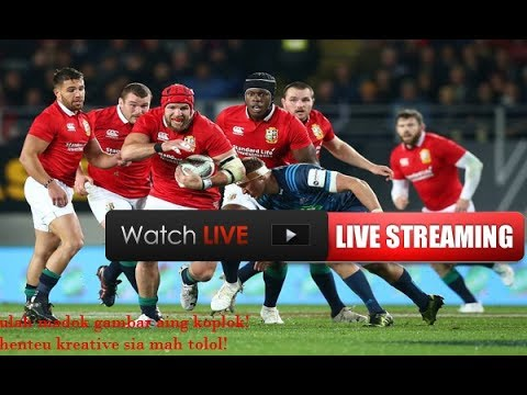 Bulls vs Golden Lions XV SuperSport Rugby Challenge Live