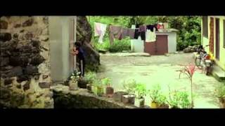 Satrangee Parachute - Teaser