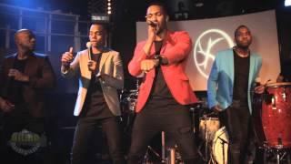 Cache Royale Live  Kosentra ( long version ) Club Eclipse  5 4 2015