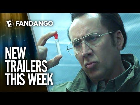 new-trailers-this-week-|-week-32-|-movieclips-trailers
