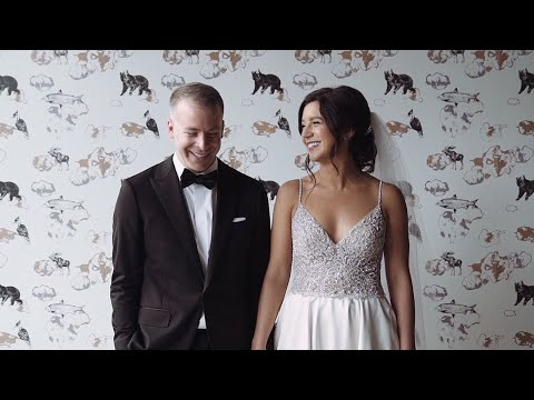 aria-minneapolis-wedding---sarah-&-steve