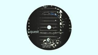 T-Quest - Upiter (Sterac Remix)