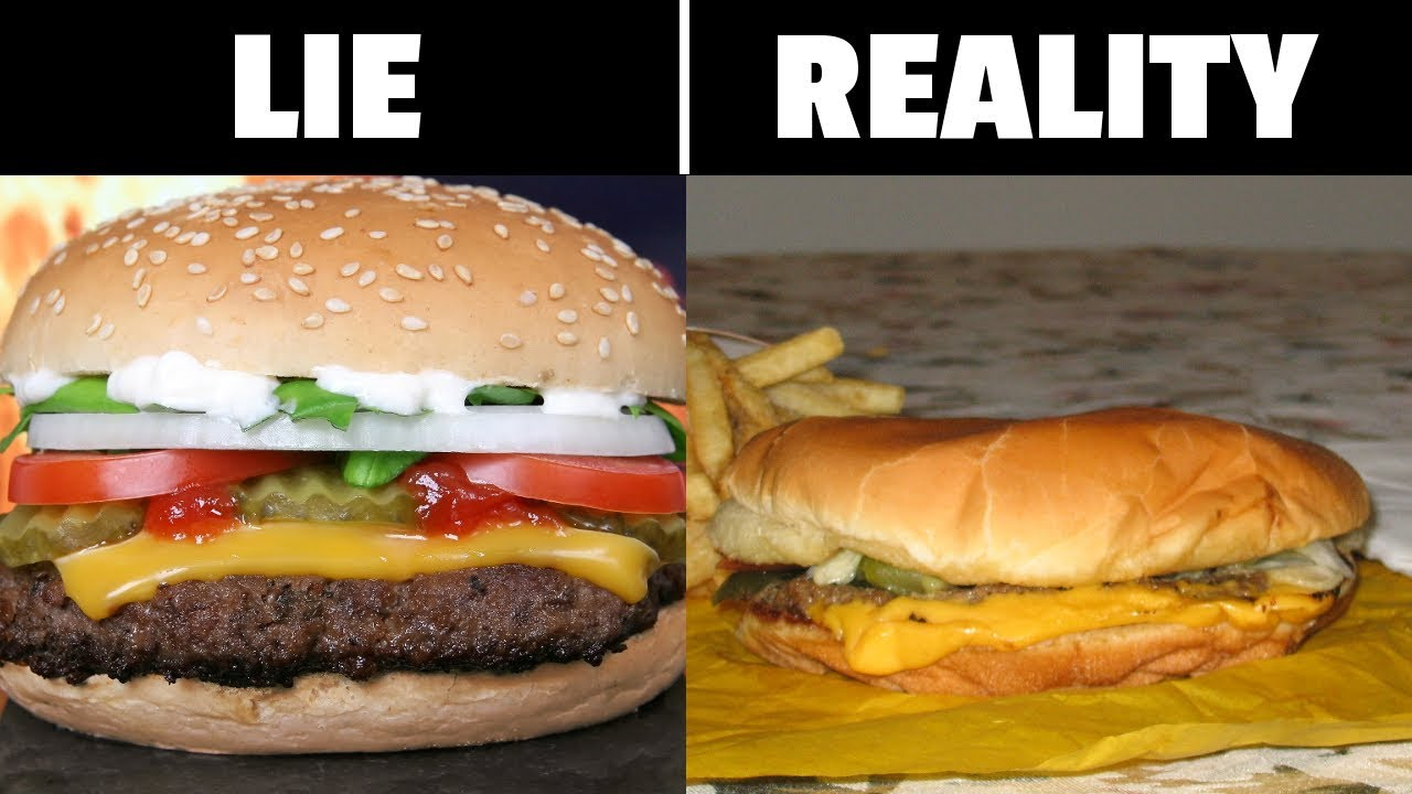 11 Everyday Things That Prove Your Life IS A LIE!