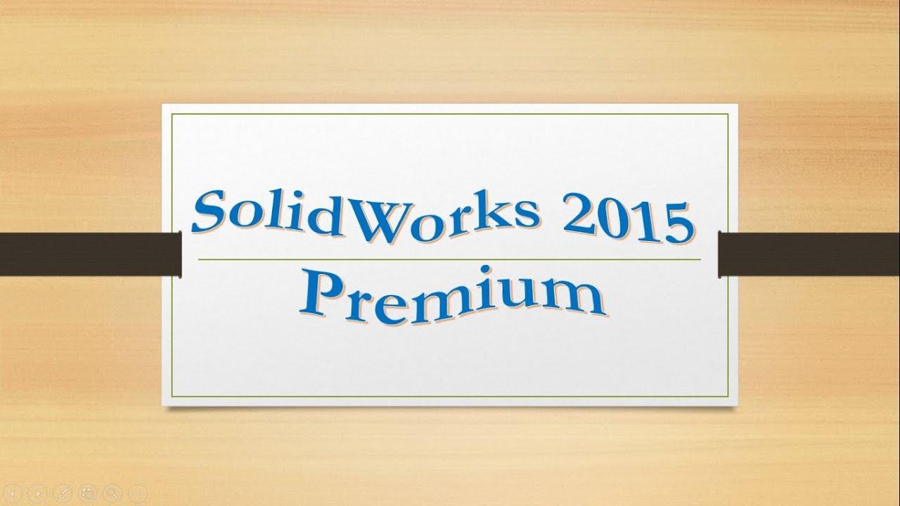 solidworks 2003 sur 01net