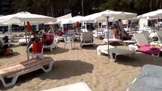 Alicante, Spain: Beach, Tips for Cheap Holiday
