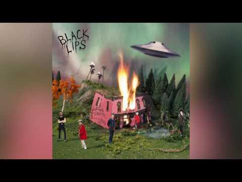 Black Lips - Squatting in Heaven