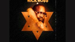 Bands A Make Her Dance (Remix) - Juicy J feat. Lil Wayne, 2 Chainz, Rick Ross, & Slab
