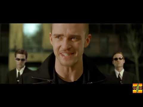 Матрица: Пародия от MTV (Русская озвучка) Какой могла бы быть Матрица 4 Matrix MTV Movie Awards 2003