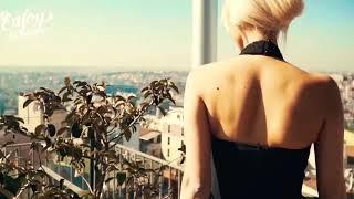 Dan Balan - Hold On Love (Original Mix) (Video Edit)
