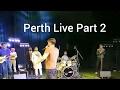Babbu Maan | Perth live 25-03-2017 | Full Hd Show | Part 2