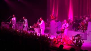 Faith No More - From the Dead (Live Premiere in Vancouver)