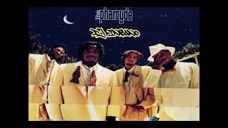 🎶Mixtape Underground - Especial The Pharcyde [DJ INSANO]