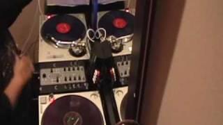 Corridos Alterados Mix 2012 Nuevos Norteno y Banda Corridos Enfermos DJ Louie Mixx (parte 2)
